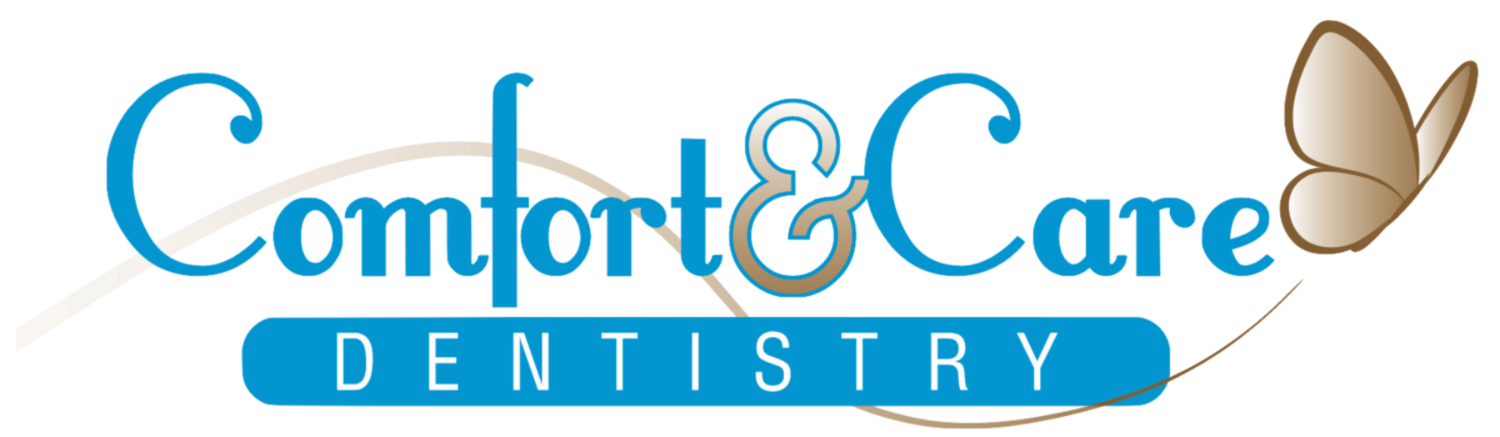 Comfort & Care Dentistry