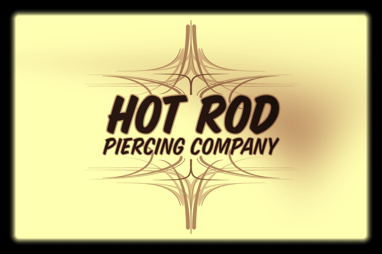 Hot Rod Piercing Company