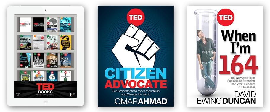 TED slider.jpg
