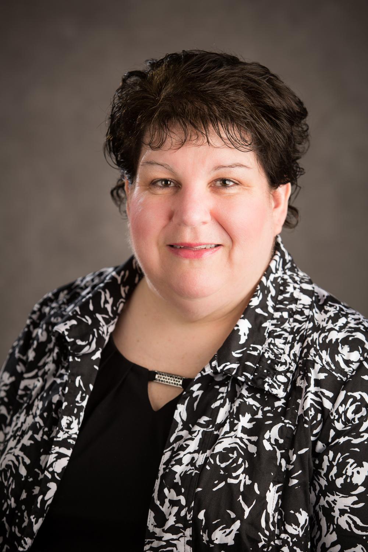 Lynne Breister, Owner