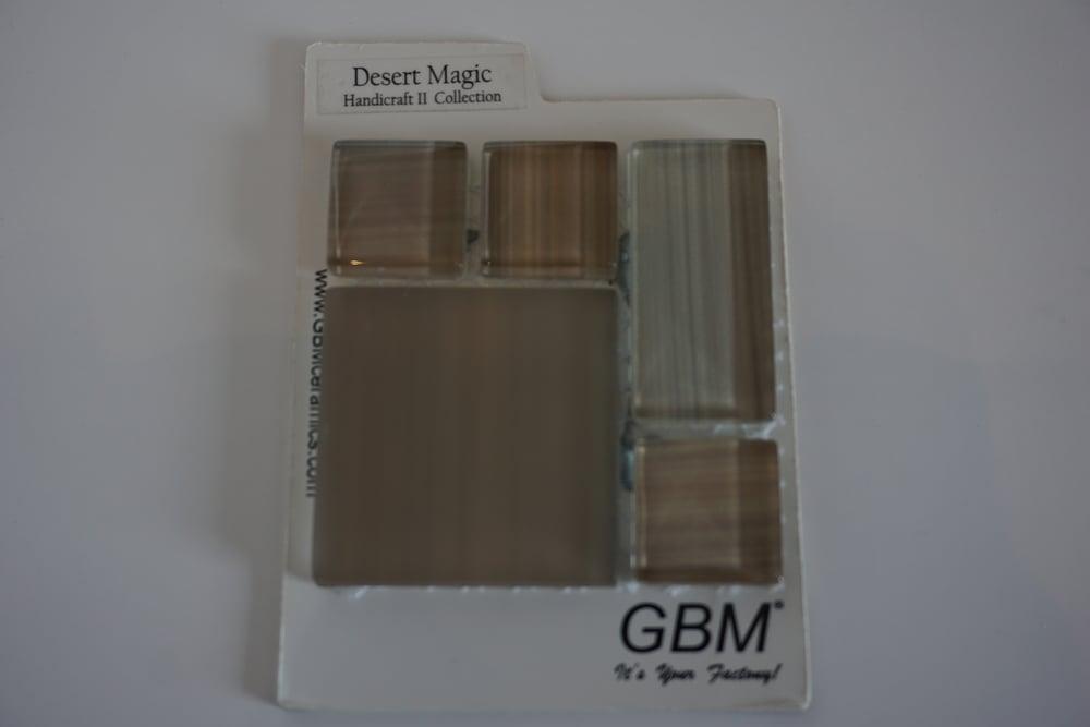 DSC01454 - Copy.JPG