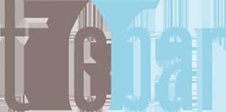 tilebar-logo.png