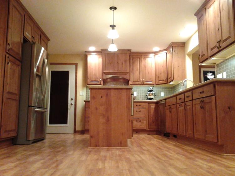 Kitchen+Pic+1.jpg