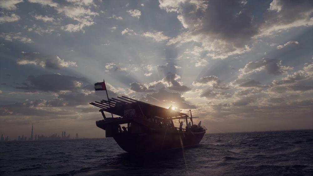 UAE_HD.jpg