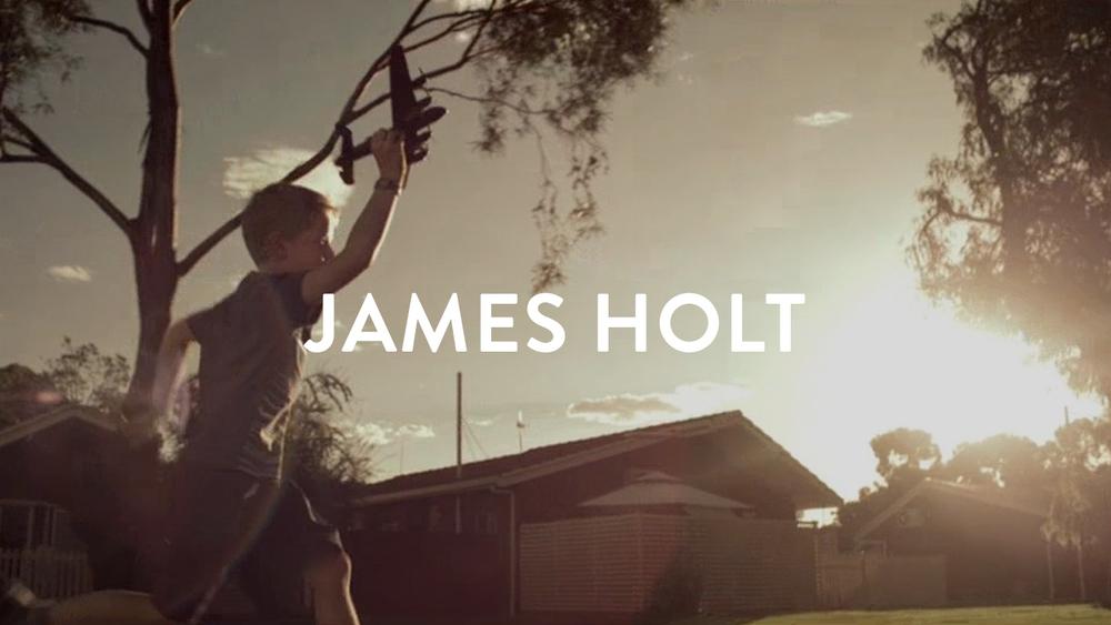 James Holt.jpg