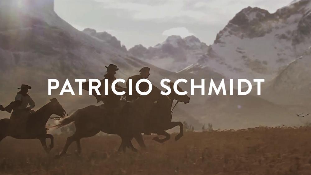 patricio-chmidt.jpg