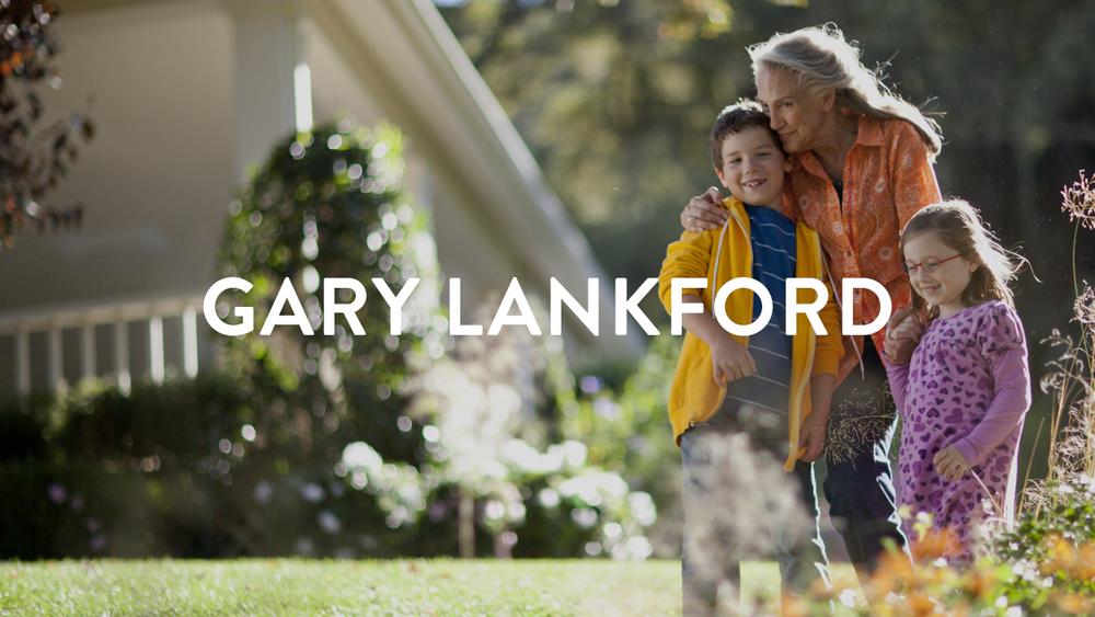 gary-lankford.jpg