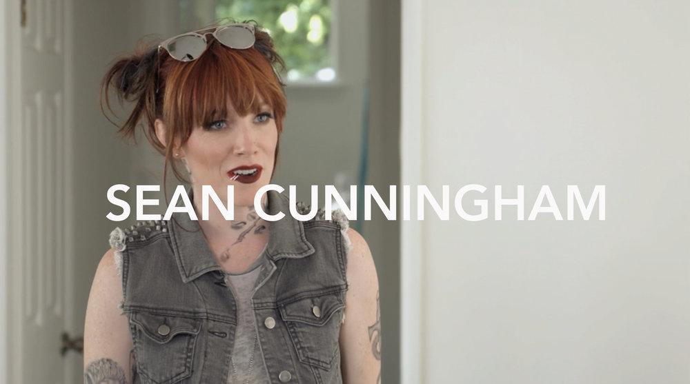 Sean Cunningham.jpg