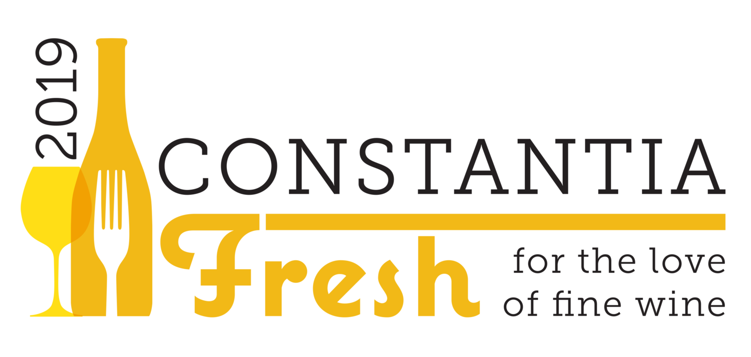 24th February constantia fresh