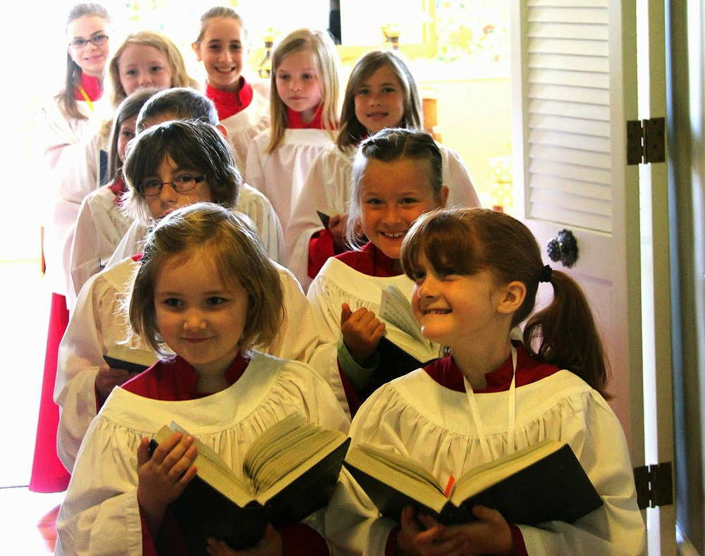 choir_children2_web.jpg