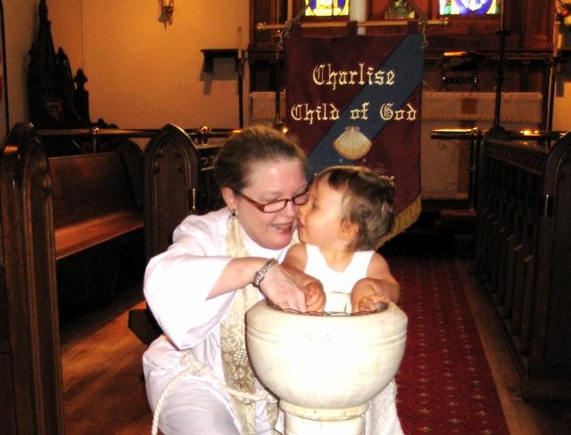 baptism_girl.jpg