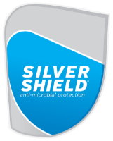 SilverShield.png