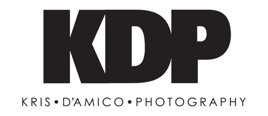 Kris D'Amico Photography