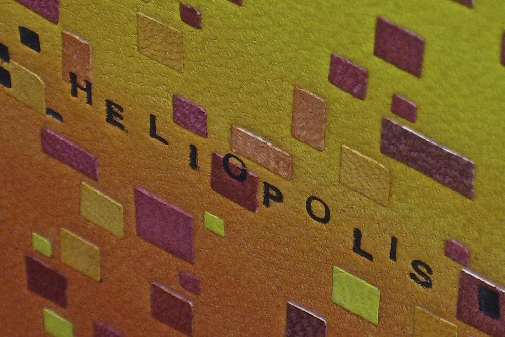 Heliopolis_4.jpg