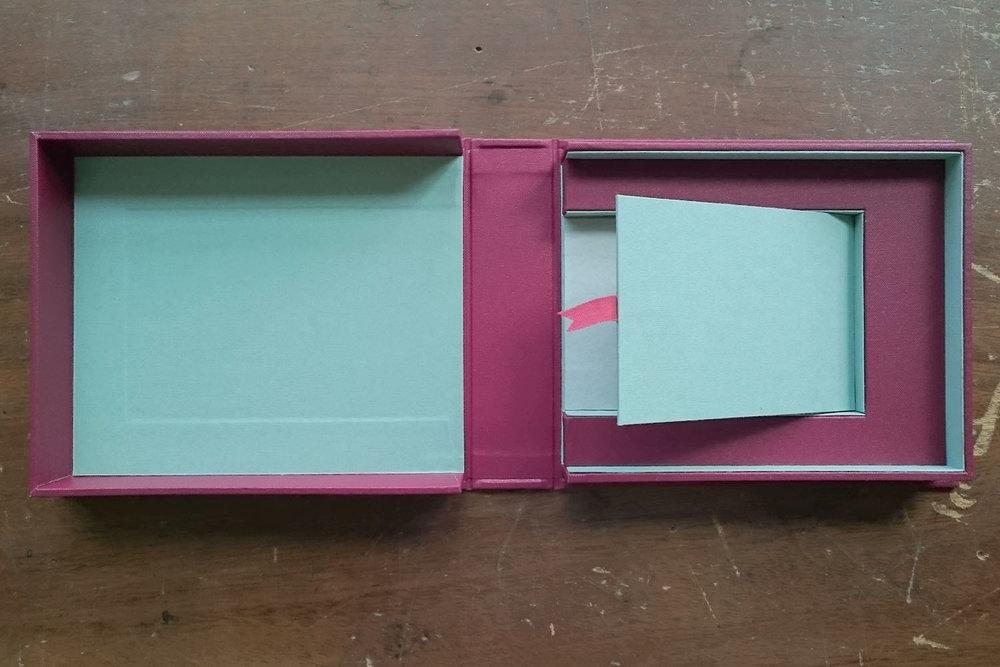BF_Books & Boxes_Image_Elephant_Castle_4_1500x1000.jpg