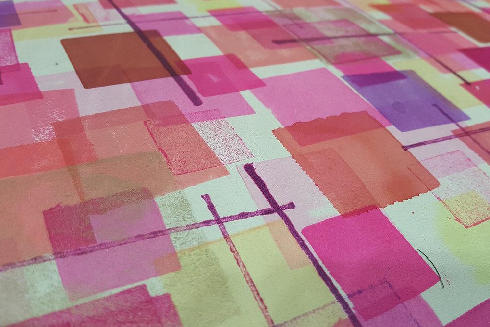 BF_Collaborations_Image_Porterhouse_Design_5_1500x1000.jpg