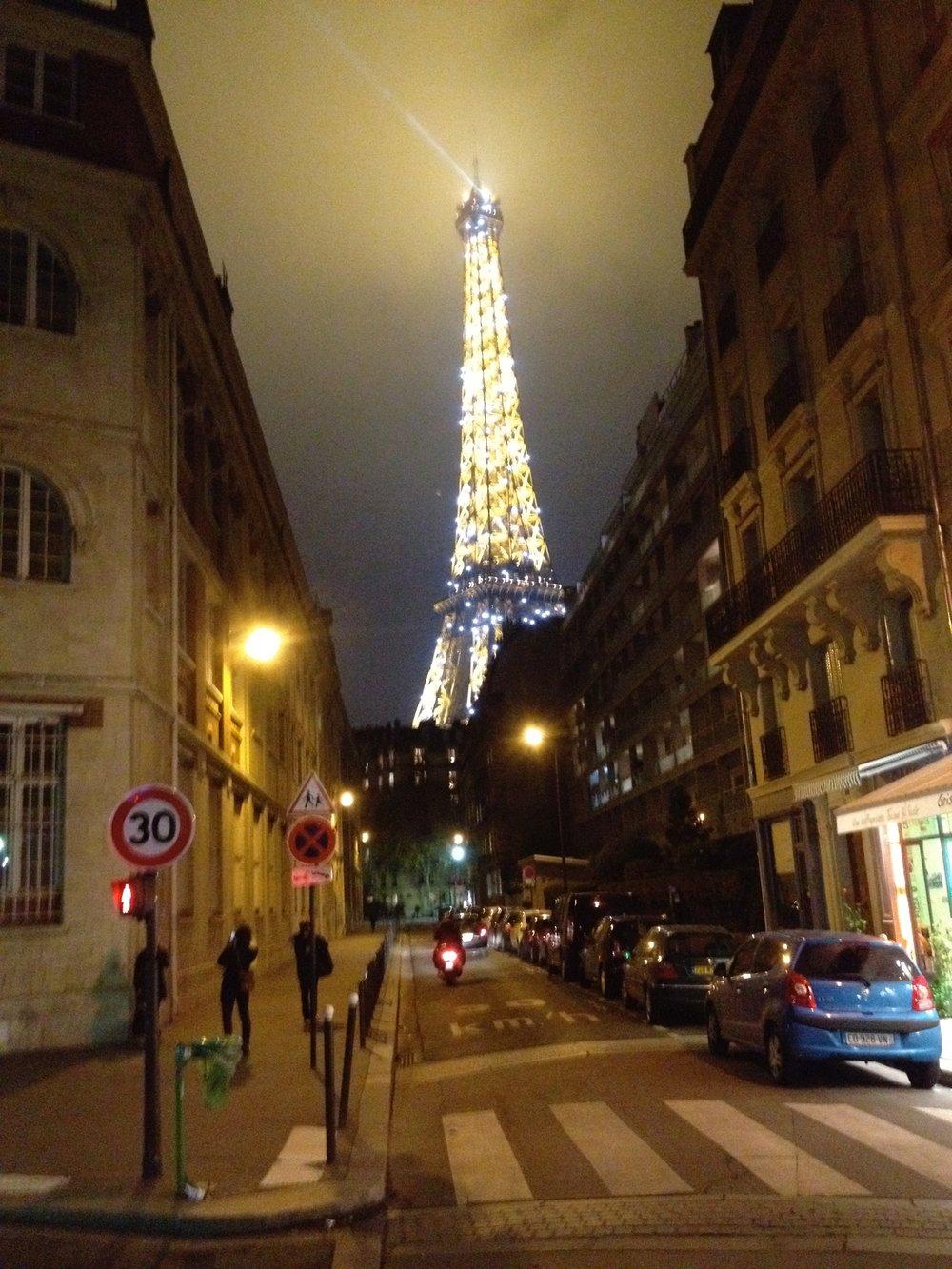 Paris Night Shot tower bright.jpg