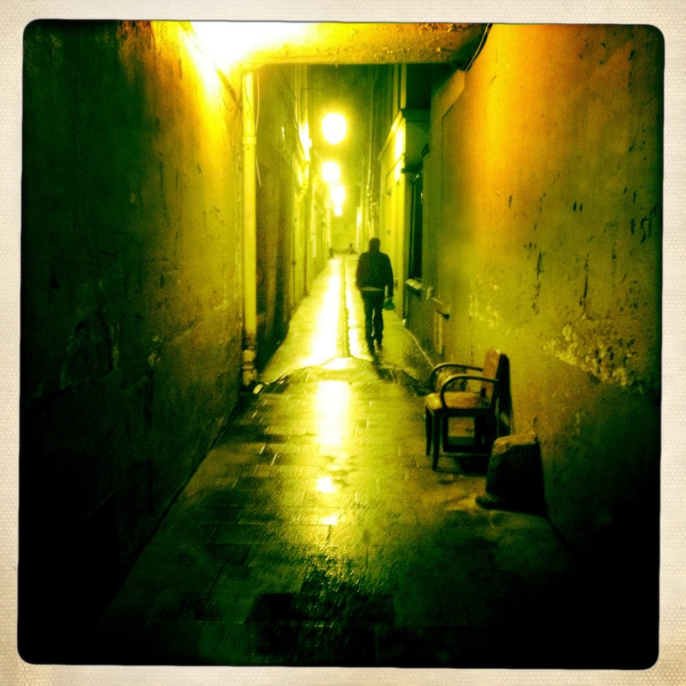 Lonely Man Paris Alley.jpg