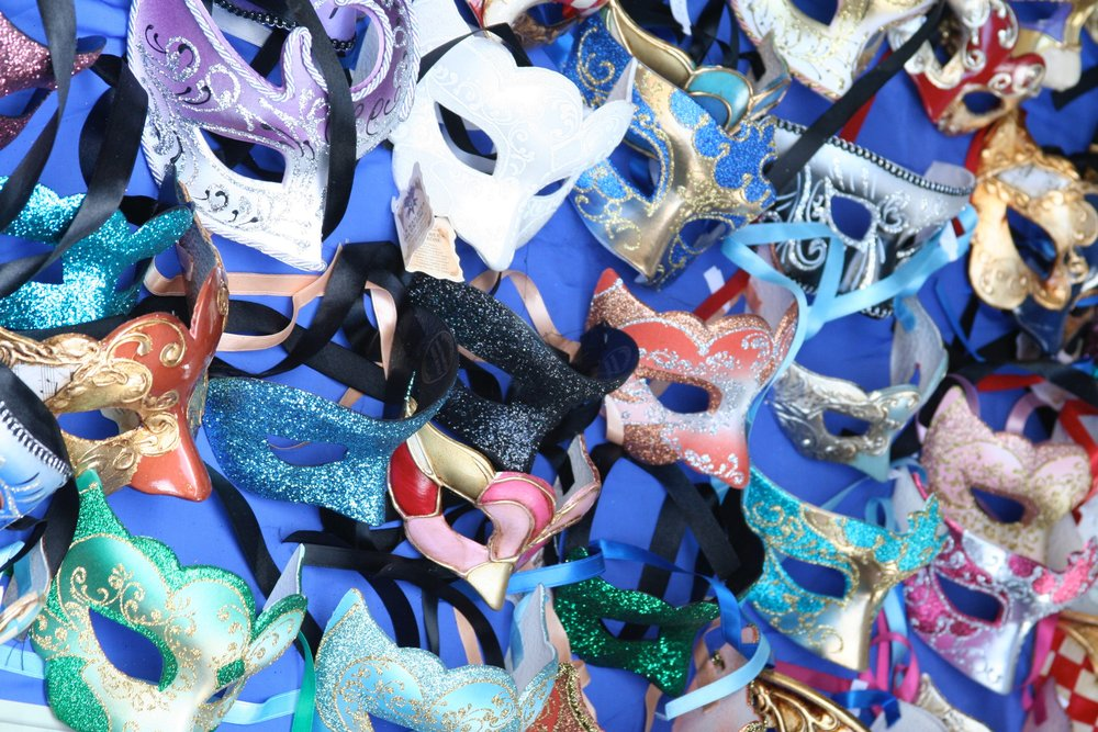 Masks in Paris .jpg