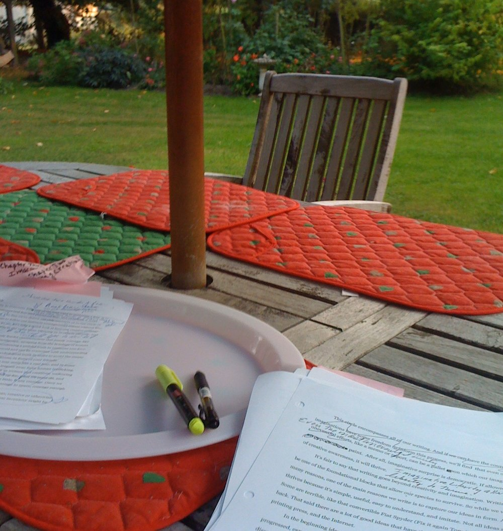 Normandy Outside Writing Table.jpg