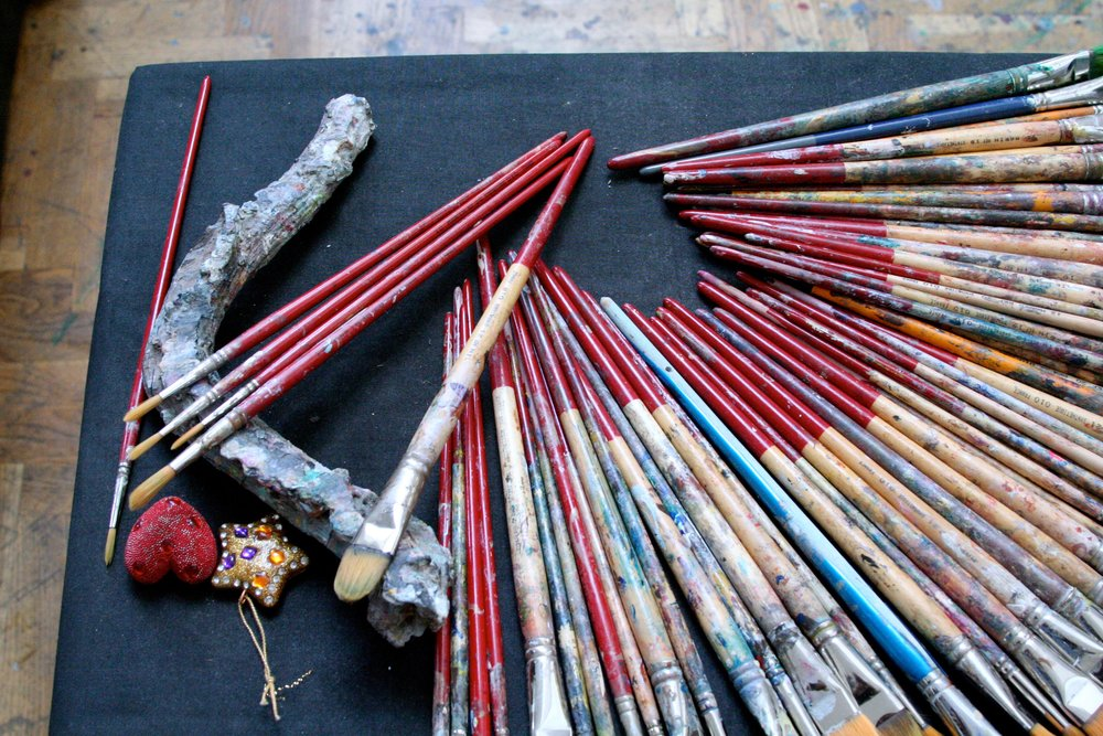 Paint Brushes in Paris .jpg