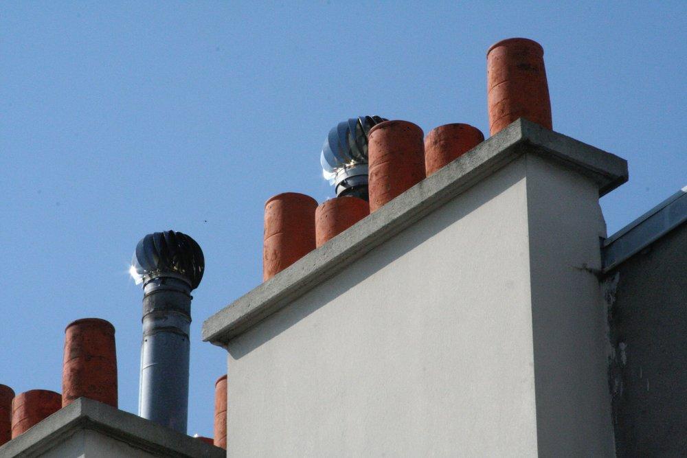 Roof top rue Dauphine.jpg
