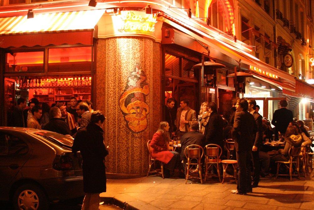 Social Bar du Marche.jpg