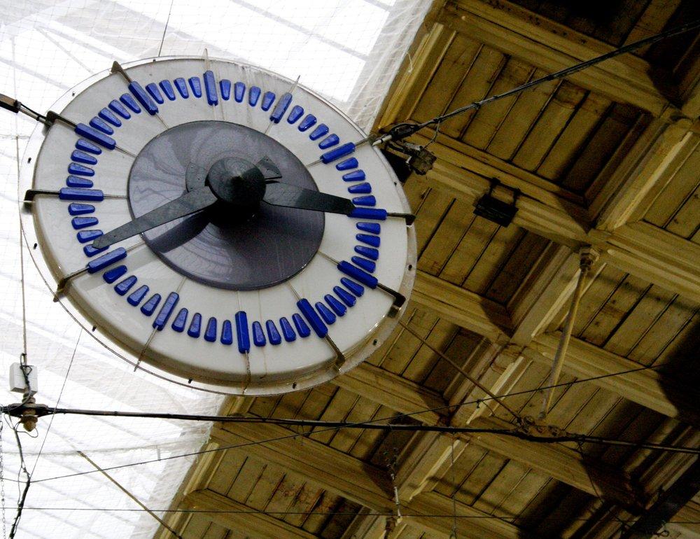 Paris Clock.jpg