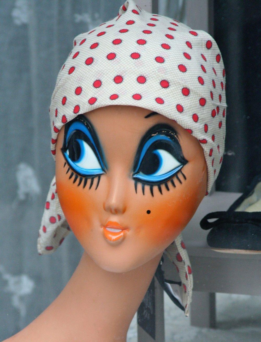 Wide eyes Paris.jpg