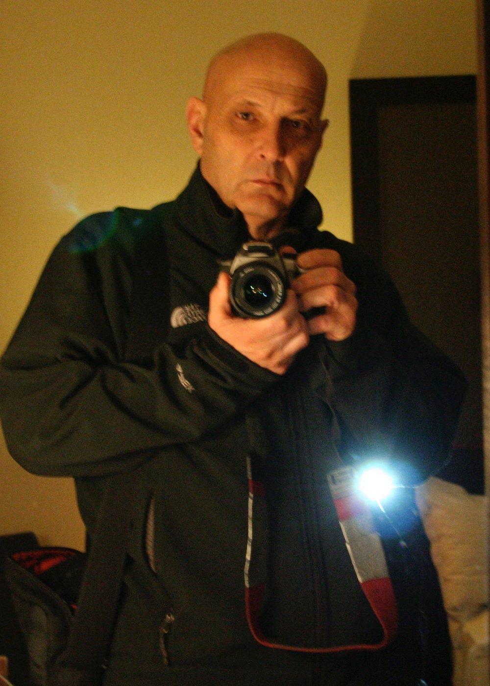 Navé with Camera.jpg