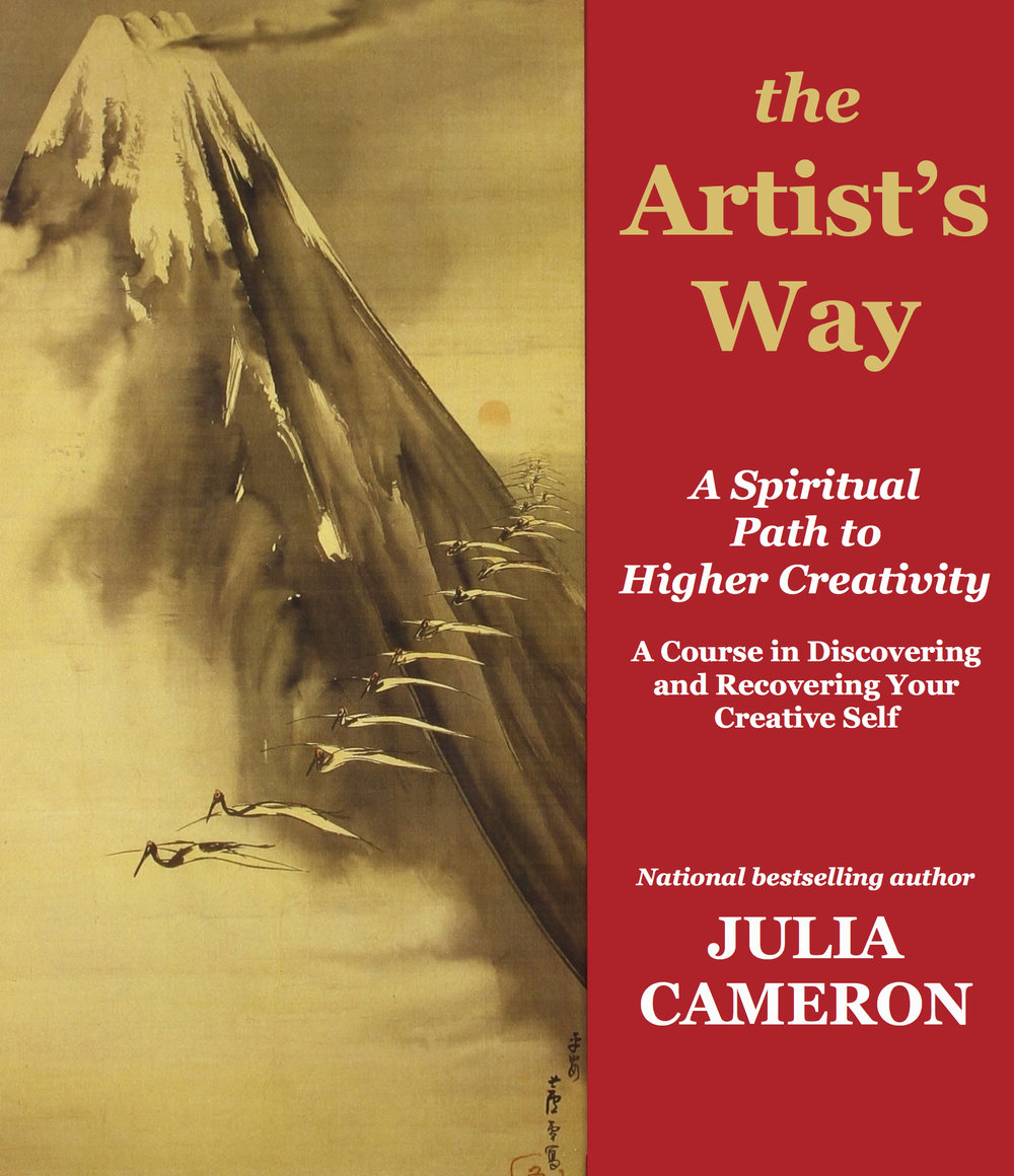 Artist's Way Book Image Navé twek .jpg