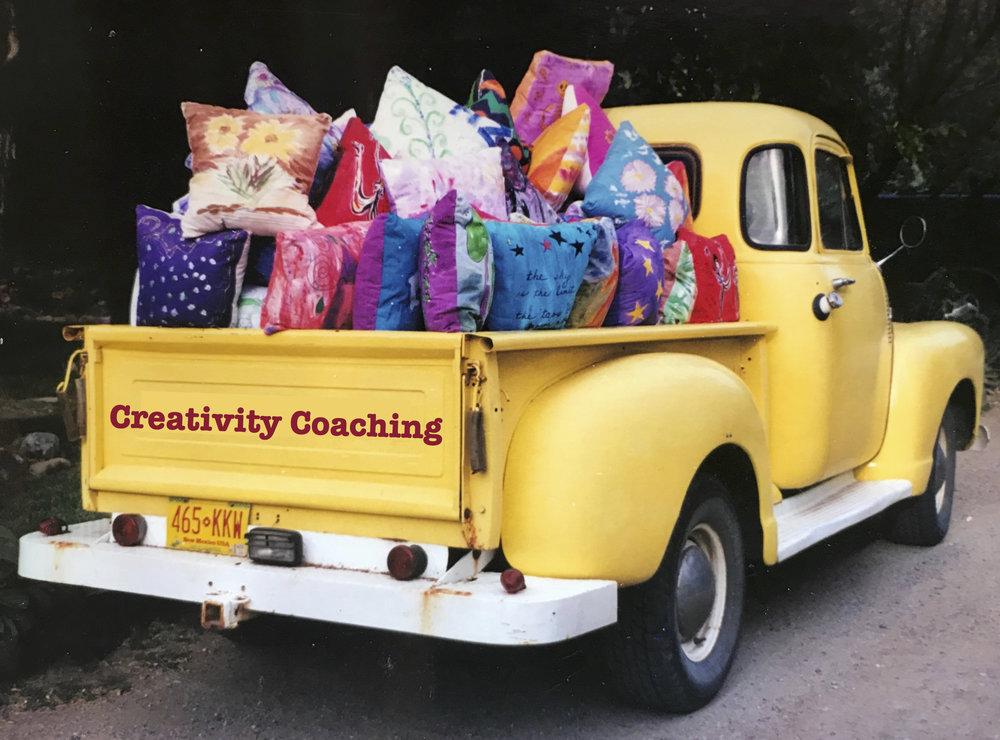 #1 Creativity Coaching truck .jpg