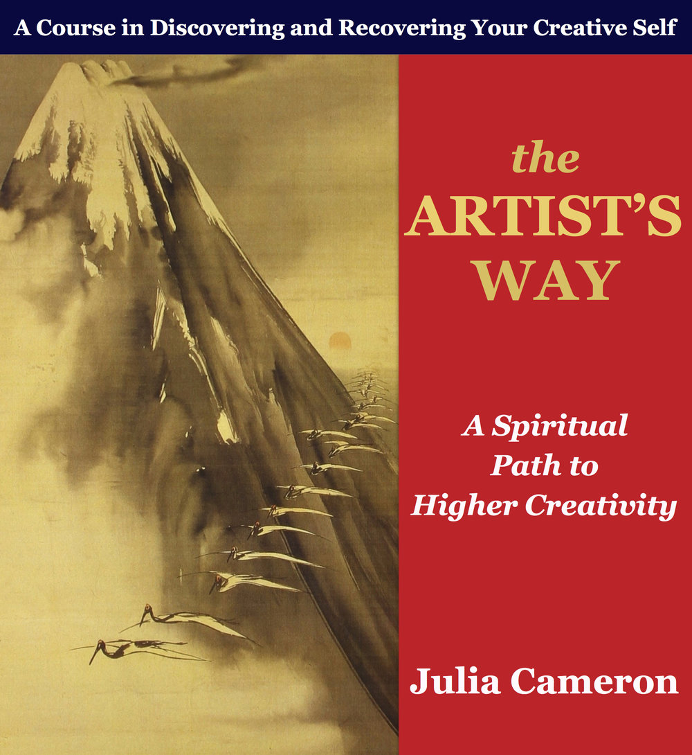 Fall 2018 Artist's Way Book Cover imag.jpg