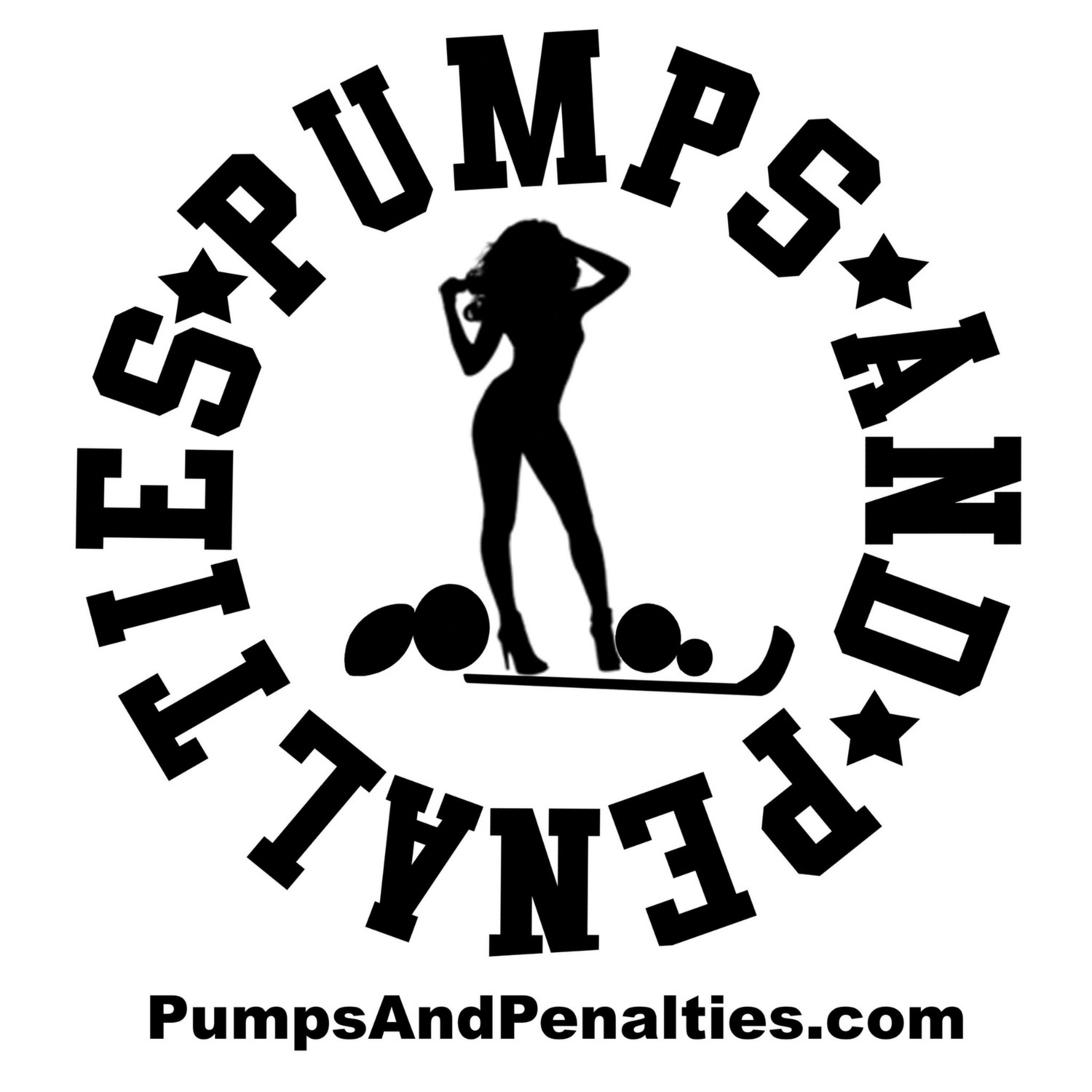 Pumps And Penalties