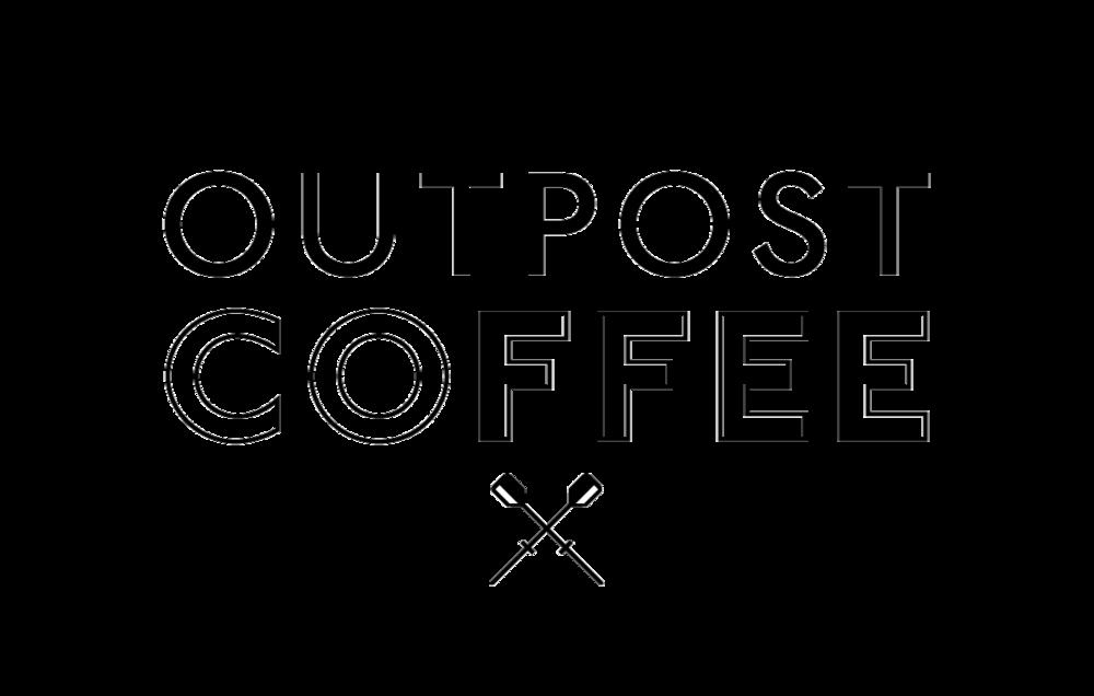 Outpostv2_Mono_Logo_CMYK.jpg