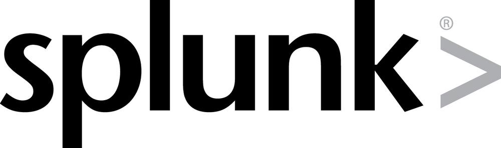 logo_splunk_2color_K.jpg