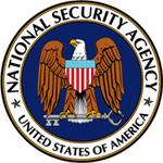 nsa_logo.jpg