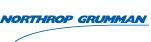 NG_Brand_Logo_Tag_Pantone286_2 (1).jpg
