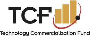 TCF_logo_CMYK copy.png