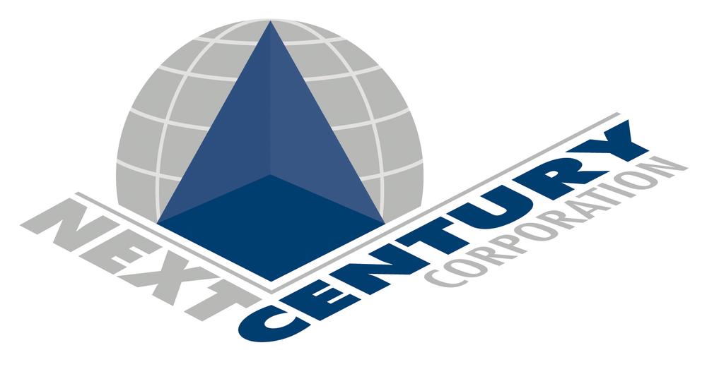 Next Century Logo_rgb.jpg