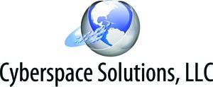 cyberspace solutions.jpg