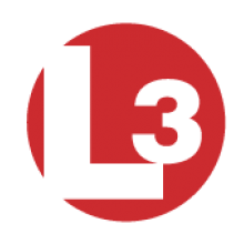 l87682-l3-communications-logo-96833.png