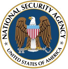 NSA_logo1.png