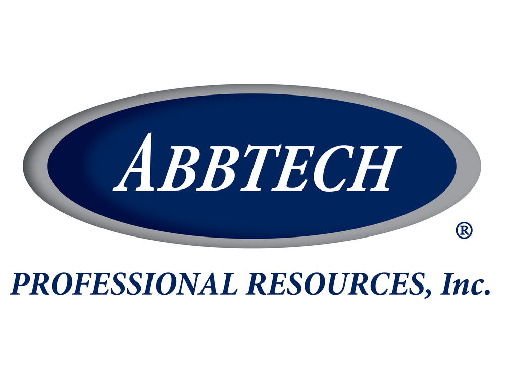 High Resolution ABBTECH Logo_09272012.jpg