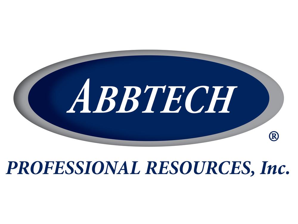 High Resolution ABBTECH Logo_09272012.jpg