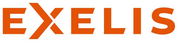Exelis Logo.jpg