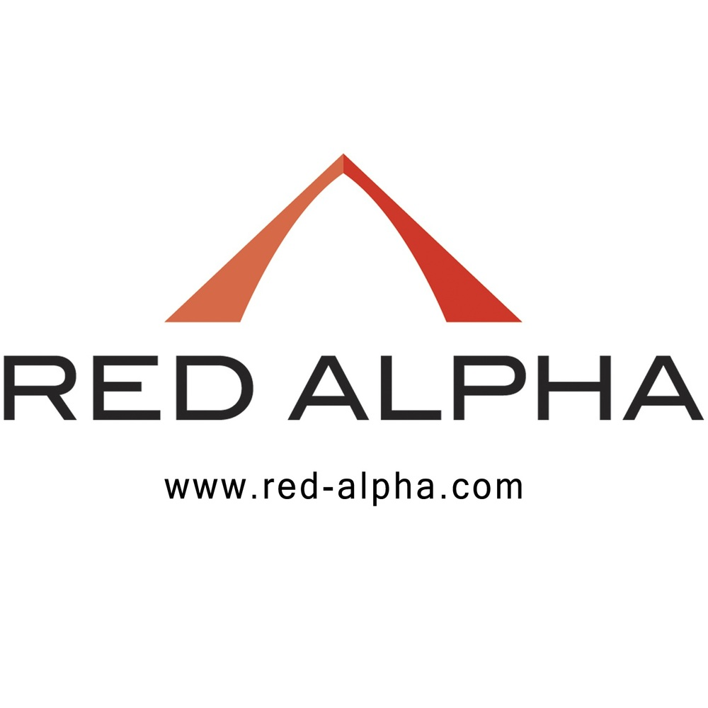 Red Alpha.jpg