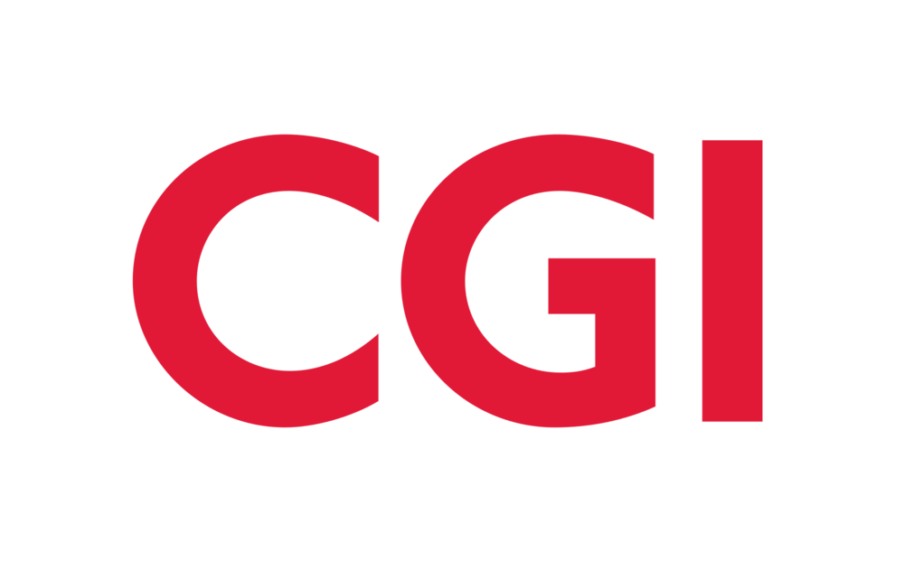 CGI.png
