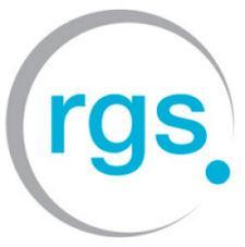 RGS.jpg