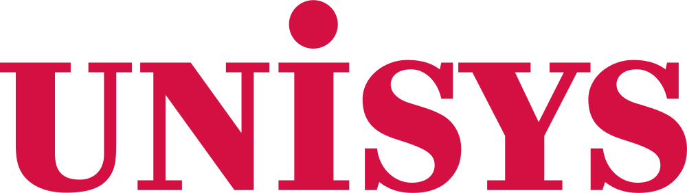 unisys.png
